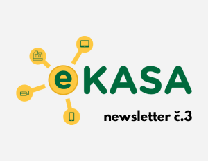 e-kasa newsletter 3